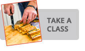 Cooking Classes Doylestown